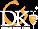 GDK Sweden Logo